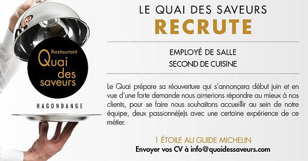 Restaurant_Quai_des_Saveurs_Recrutement2