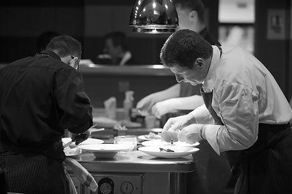 Restaurant_Quai_des_Saveurs_Hagondange_Chef_Frédéric_Sandrini3.jpg