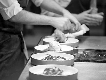 Restaurant_Quai_des_Saveurs_Hagondange_Frédéric_Sandrini_PhotoNBM.jpg