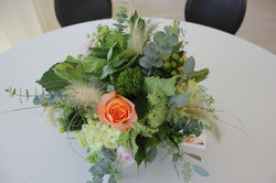 Fashion Floral Arrangement