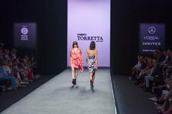 Roberto Torretta MBFWM 3620