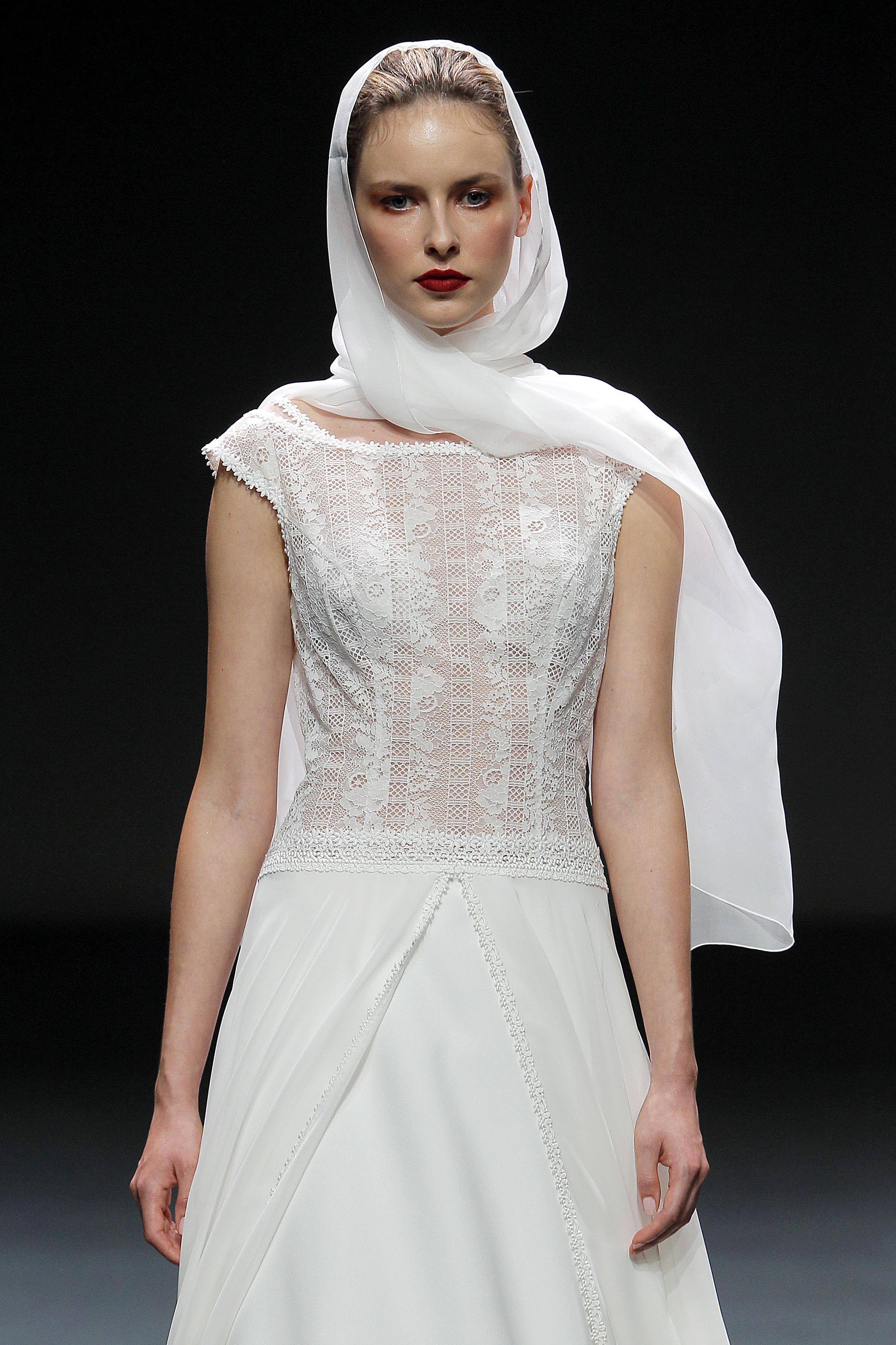 Desfile de Cymbeline Paris Couture en VBBFW20 experience Primavera Veranoline_028.jpg