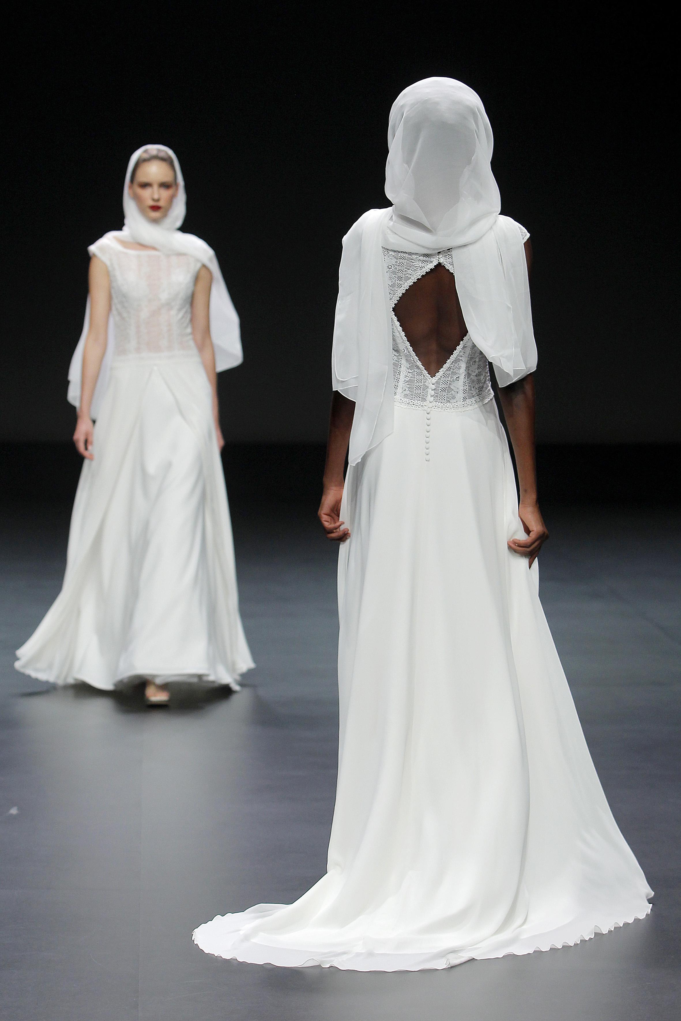Desfile de Cymbeline Paris Couture en VBBFW20 experience Primavera Veranoe_026.jpg