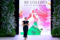 By Loleiro en Feboda 2018