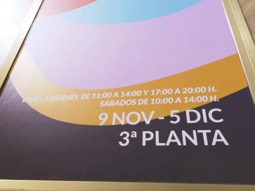 Importante iniciativa de IslaBonita en Los LLanos de Aridane, en La Palma. Pop Fashion Up Market
