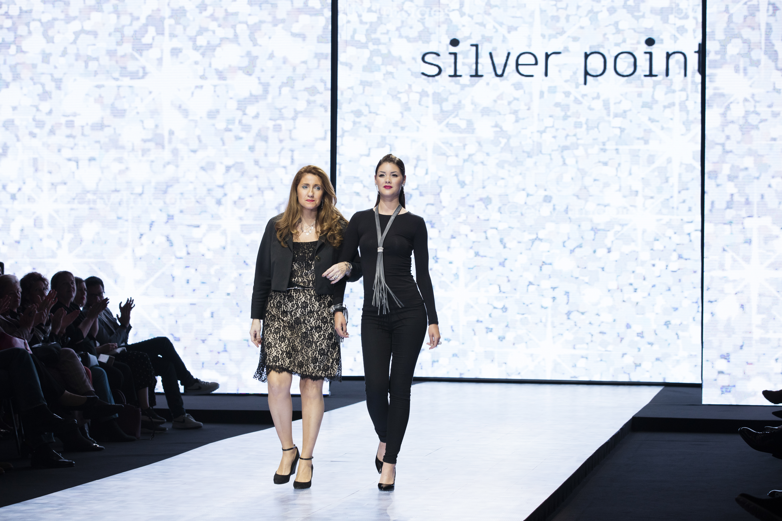 Silver Point