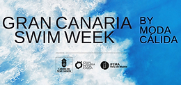 Gran Canaria Swim Week by Moda Cálida