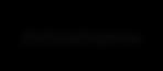 logo blanco martin esquivel photography