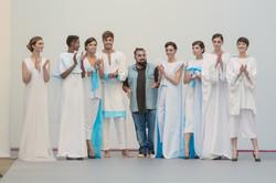 GMBYJE, Isla Bonita Moda en Madrid