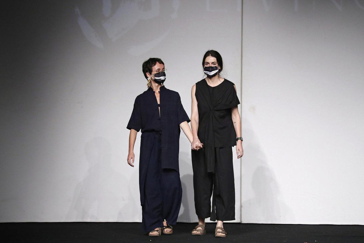 DEYI 德 逸 en Samsung Ego 2020