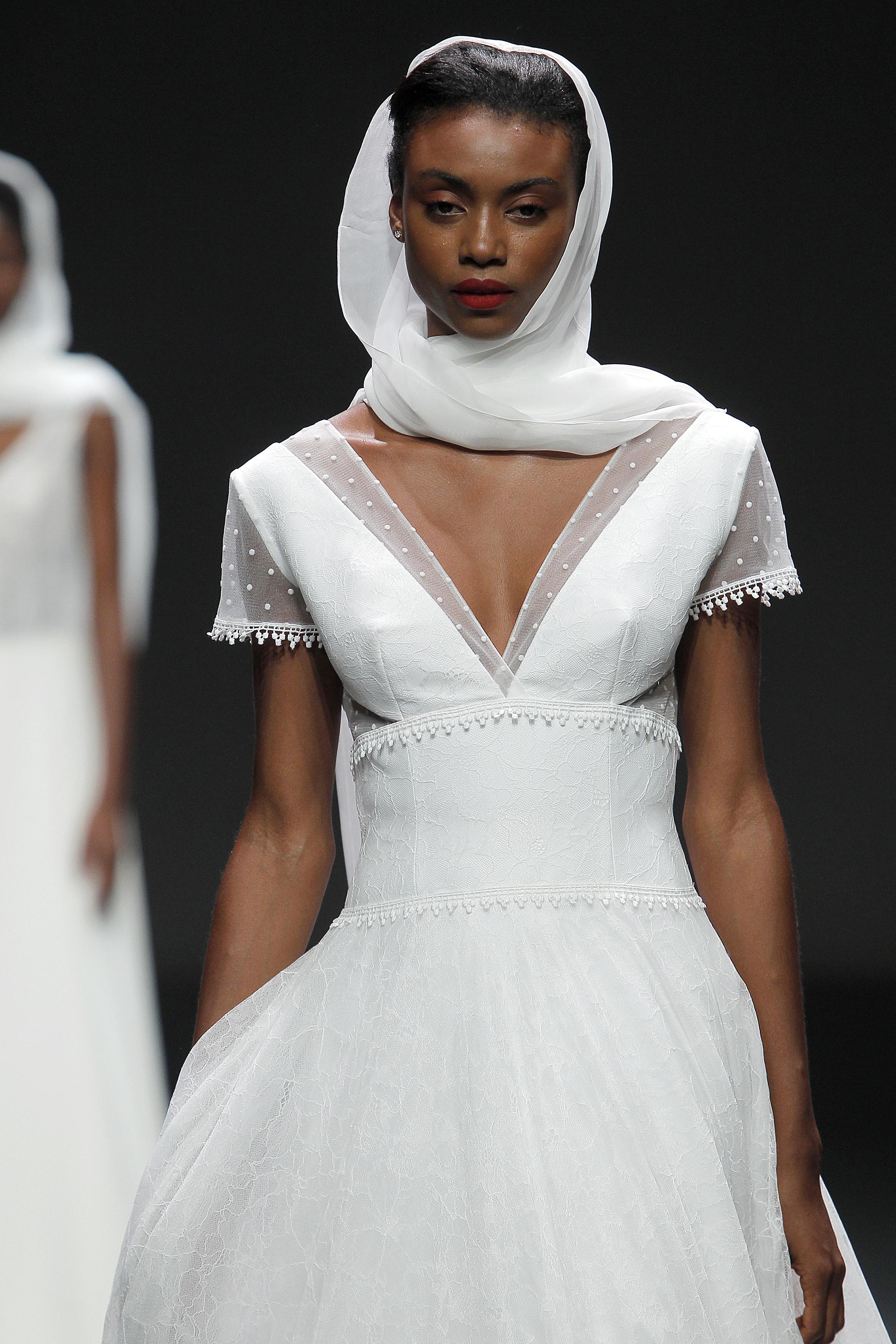 Desfile de Cymbeline Paris Couture en VBBFW20 experience Primavera Veranone_022.jpg
