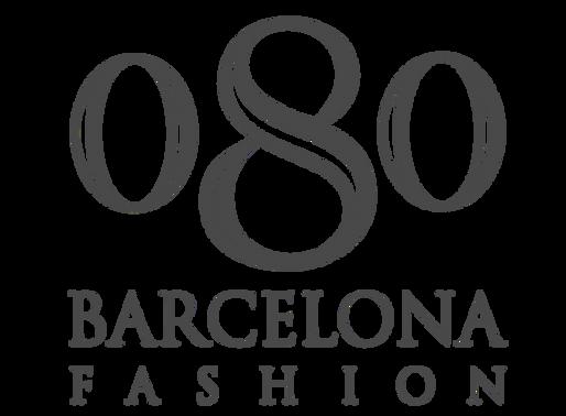 Comienza la 080 Barcelona