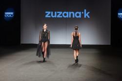 Zuzana Hubickova mbfwMadrid 2019 _O7A582