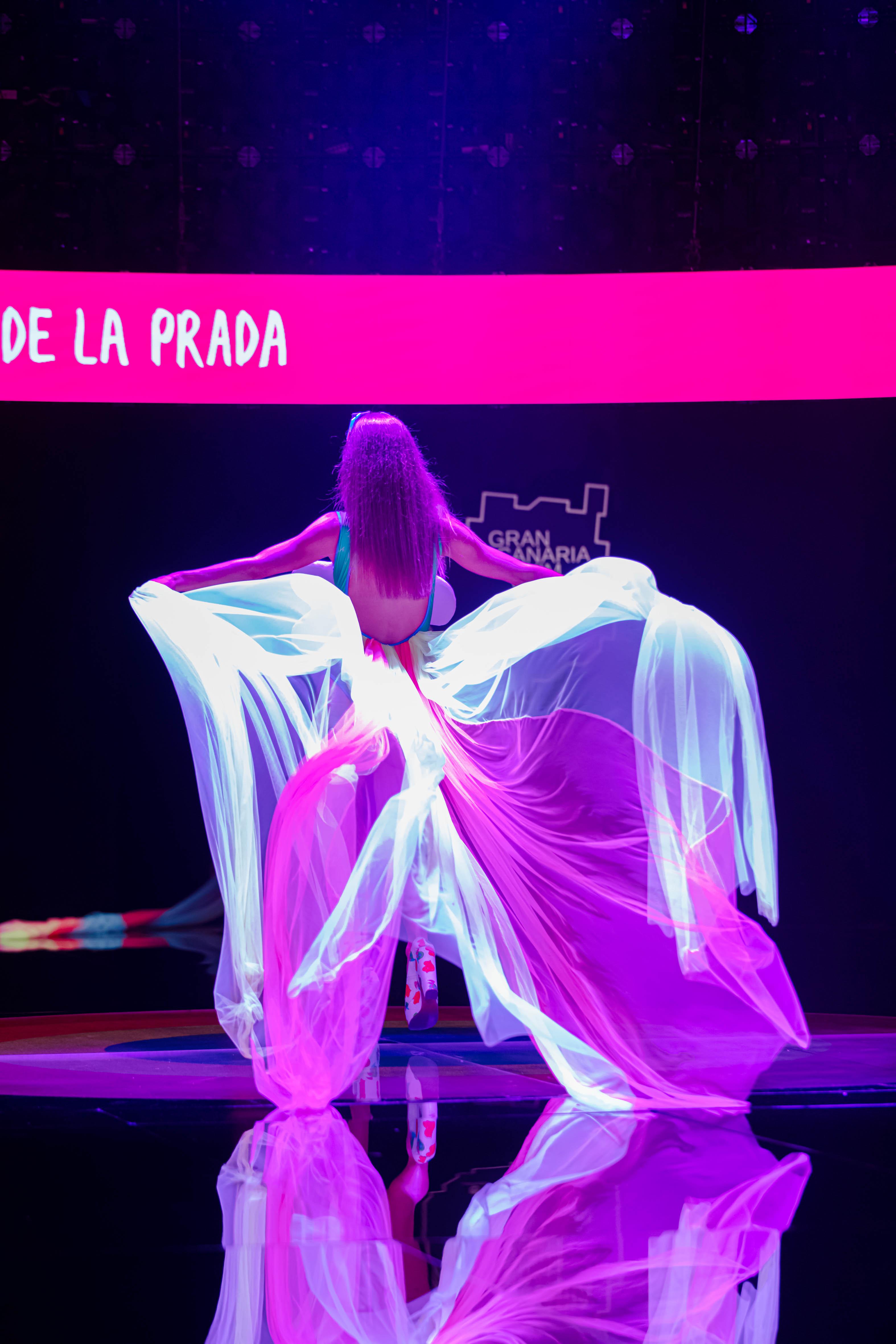 Agatha Ruiz de la Prada _O7A6439.jpg