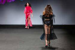 Cherry Massia mbfwMadrid 2019 _O7A5276
