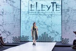 Eleyte Clothing