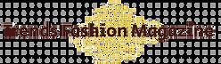 logo trendsfashionmagazine1.png