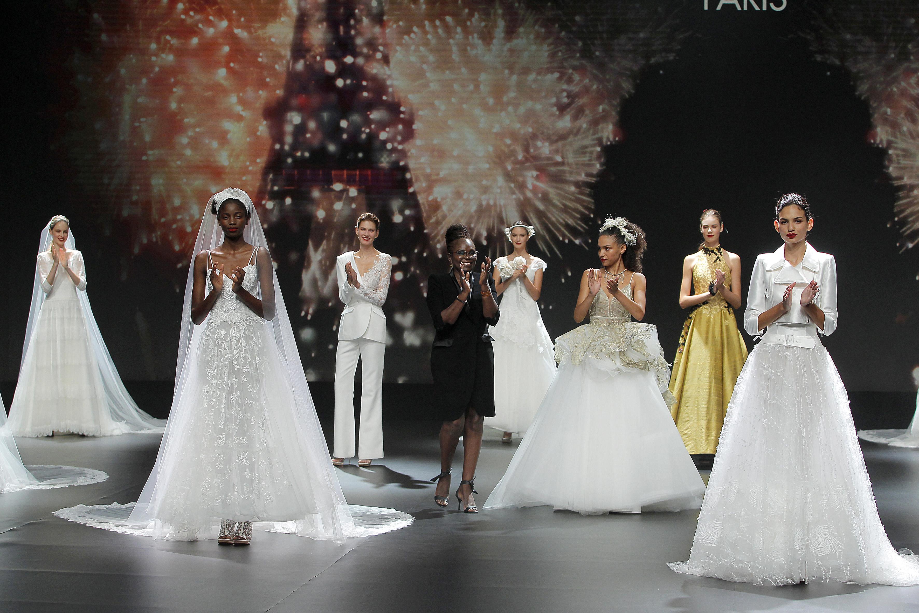 Desfile de Cymbeline Paris Couture en VBBFW20 experience Primavera Veranone_127.jpg