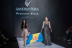 Sandra Viera