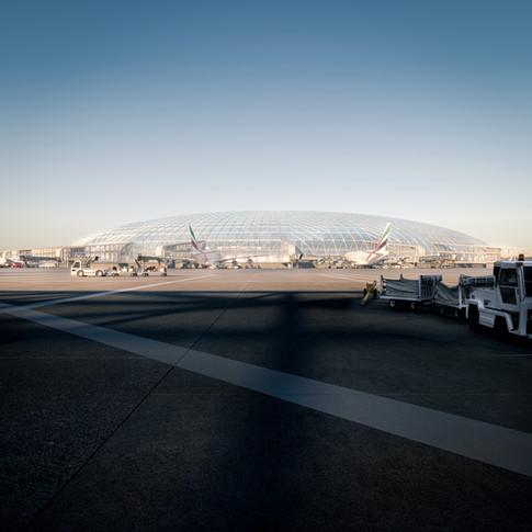 International_Airport_Image.jpg