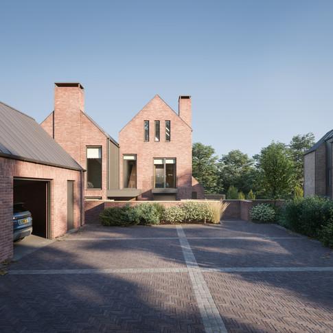 Housing CGI UK.jpg