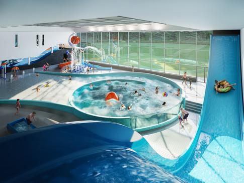 swimming pool cgi.jpg