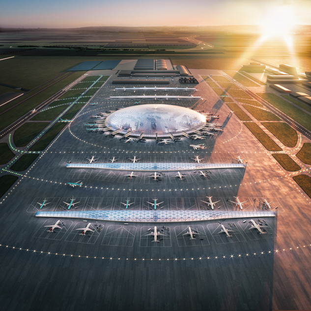 Solidarity_Hub_Airport_cgi.jpg