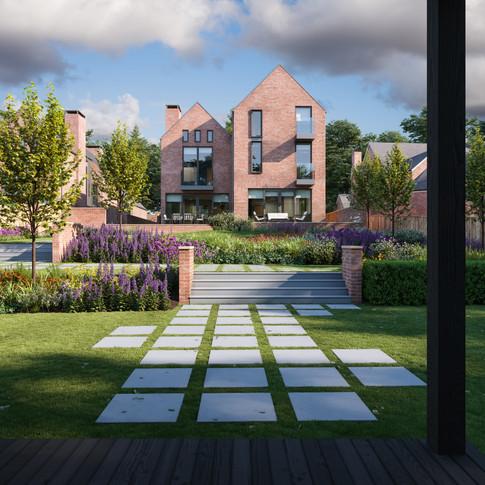 Residential CGI.jpg