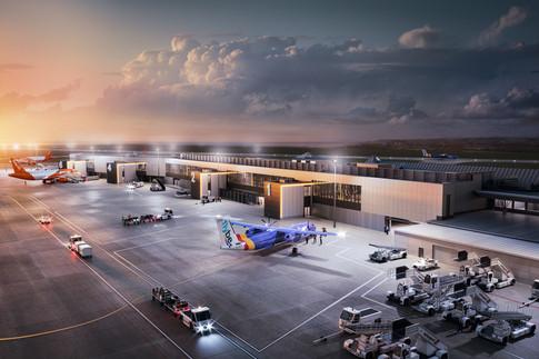Airport_Night_render.jpg