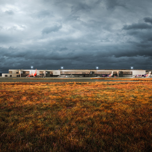 Jersey-Airport-CGI.jpg