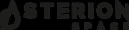 asterion_logo_black.png