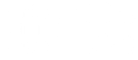 logeco-logo-color-white.png