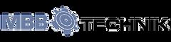 mbb_technik_2016_trans1.png