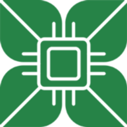 apple-icon-180x180.png