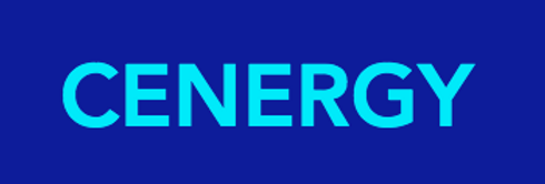 CENERGY COIN