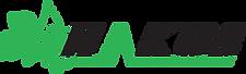 logo hakus.png