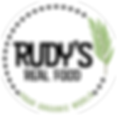 rudy logo small.png