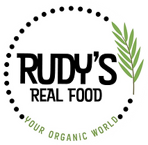 rudy logo small.png