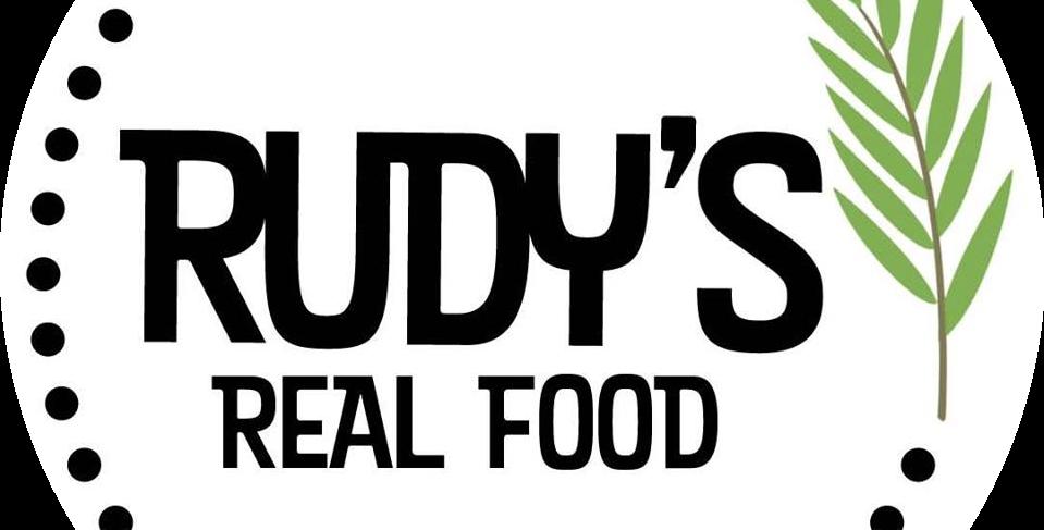 RUDYS Token - RDS