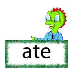 ate-1.jpg