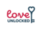 love unlocked logo website.png
