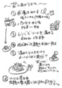 pasta_tsukurikata.JPG