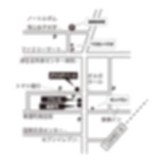 お弁当deデザート地図_アートボード 1.jpg