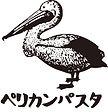pelicanlogo.jpg