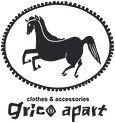 grico apart logo_S.jpg