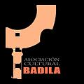 LOGO BADILA PNG.png