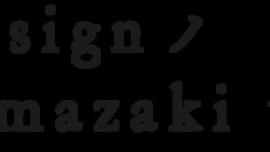 Design ノ yamazaki yoshiki