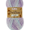 Thumbnail: Drifter 4-Ply by King Cole