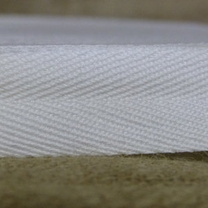 Herringbone Tape