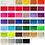 Thumbnail: Pato Everyday DK Yarn (New Shades)